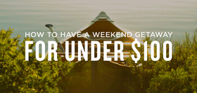 376.susan shain how to have a weekend getaway for under  100 article