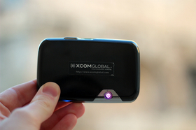Super traveler xcom global wifi device photo credit adam groffman article