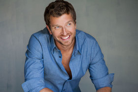 Bretteldredge04 x600 article