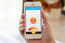 3040755 inline i 4 smile dammit some companies are using an app to track your moods at wor article