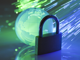 Datasecuritytravel w 500 article