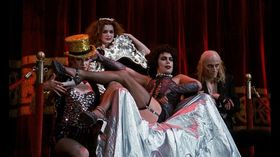 Rocky horror picture tv show 350818 article