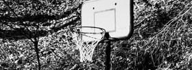 Basketball e1425677628199 article