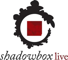 Shadowbox article