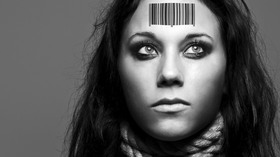 Anti human trafficking header article