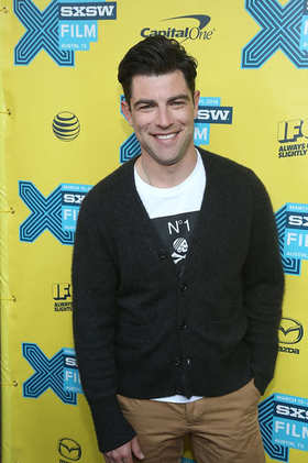 15 max greenfield.w245.h368.2x article