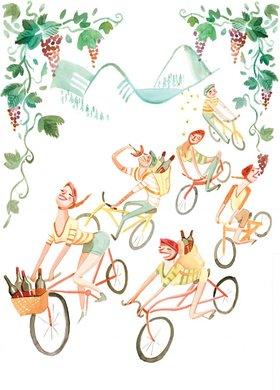 Bike 0 article