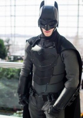 Batsuit2 211x300 article