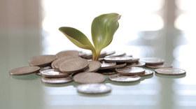 Venture capital questions article