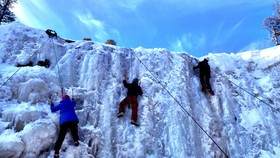 Ice climbing credit getknitevents 1440x810 article