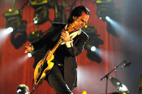 19 nick cave.w529.h352.2x article