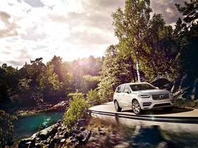 150092 the all new volvo xc90 article