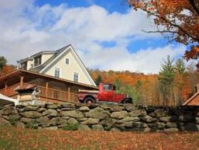 New england fall pittsfield vermont amee farm.rend.tccom.266.200 article
