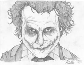 The joker by panzram31614 d4bdvpc 700x544 article