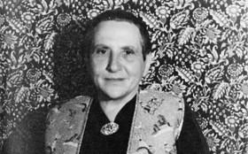 Gertrude stein 640x397 article