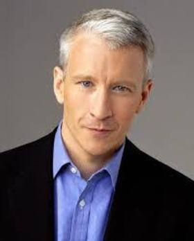 Andersoncooper article