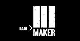 Makerban article