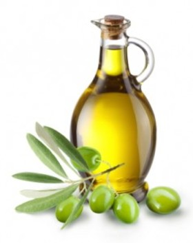 Olive oil 238x300 article