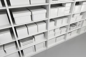 Big box store shelves p auris istock 000059263444 450 x 300 article