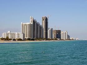 Miami beaches north beach.jpg.rend.tccom.616.462 article