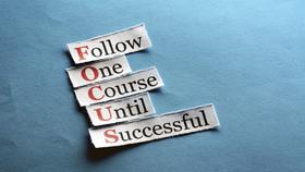 Chi yec 3 crucial marketing skills all entrepr 001 article