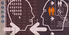 Business communication article