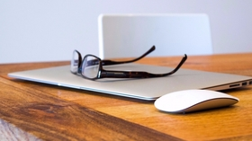 20150216153034 laptop desk glasses article