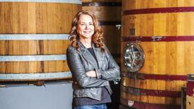 20150106184306 kim jordan new belgium brewing company article
