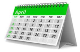April rewards article