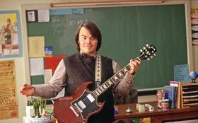 School of rock 0 article