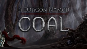 A dragon named coal featured image 730x411 article
