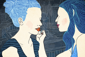 A bridge between love and lipstick 2 21439 1421855582 0 dblbig article