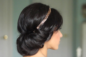 1165092 perfect prom hairstyles article