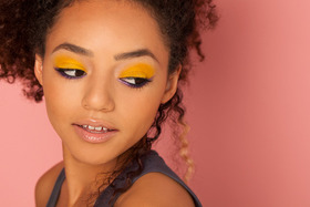 1165094 clash course a lesson in color clashing makeup article