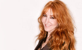 1165095 charlotte tilbury from world class makeup artist to global beauty icon article