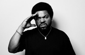Check yourself ice cube article