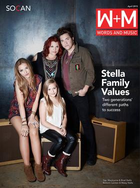 Wordsmusic cover april2015 web article