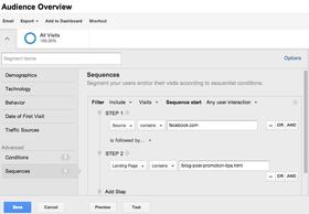 1429566250 new google analytics advanced segments 8 article