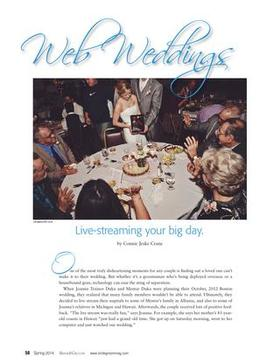 Page 58 thumb large article