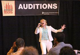 Muny auditions 2012   vanderbilt hall   gct 7217873926 article