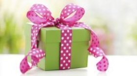210xnxaf mothers day gift guide.jpg.pagespeed.ic.qph eta97  article