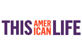 2015thisamericanlife logo 230415 article