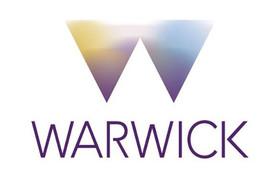Warwicklogo1 article
