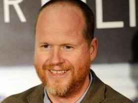 O joss whedon facebook article