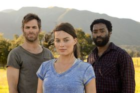 Post apoc human drama z for zachariah deserves better 377088 article