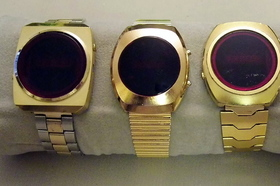 20 of the most hideous watches ever 2 21754 1430161651 14 dblbig article