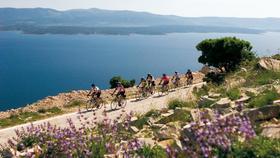 Cycling europe trips croatia h article