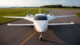 Hempearth plane h article