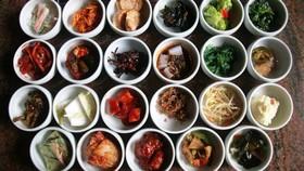 La dd 6 la restaurants with great banchan 20150105 article