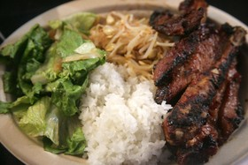 La dd ktown food festival pg article